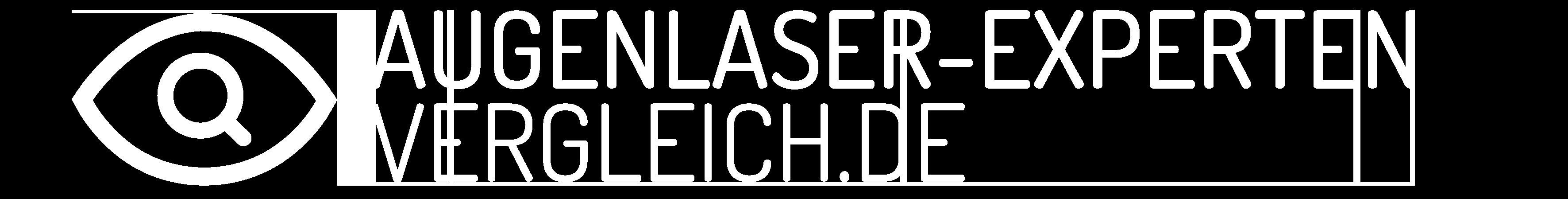 Augenlaser-Experten-Vergleich.de